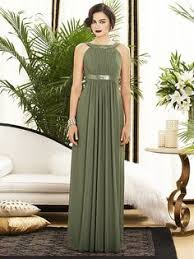 moss green bridesmaid dresses olive green bridesmaid dress things i olive