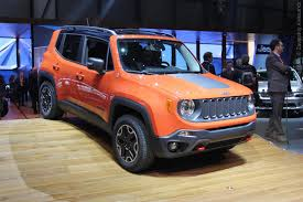 superman jeep 235 best jeep renegade images on pinterest jeep renegade jeeps