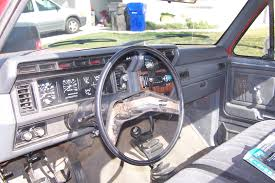 84 Ford Diesel Truck - 1984 ford f250 diesel news reviews msrp ratings with amazing