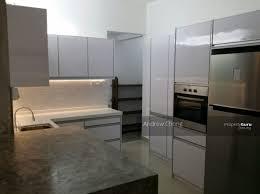 Kitchen Cabinet Penang Sri Pinang Penang 23 Jalan Logan Georgetown Penang 3