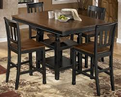 Ashley Furniture Store Dining Room Sets Marion Coffee Table - Tanshire counter height dining room table price
