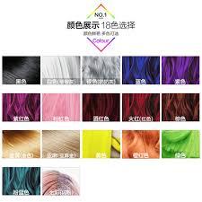 temporary color hair spray newyorkfashion us
