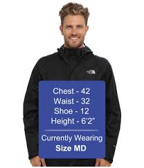discount north face jackets the north face venture jacket tnf