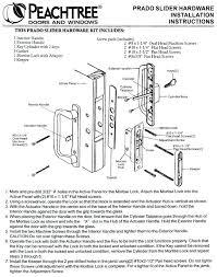 Parts Of An Exterior Door Door Hardware Parts Medium Size Of Inspirational Door Hardware