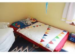 Best Montessori Floor Bed Images On Pinterest Kidsroom - Kids room flooring ideas