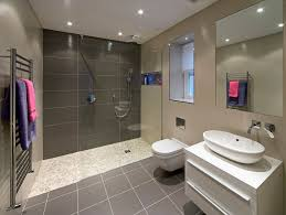 bathroom remodels pictures bathroom remodel general contractors buffalo ny ivy lea construction