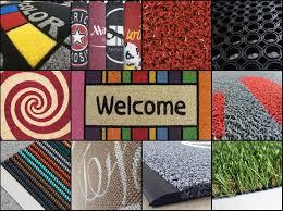 tappeti personalizzati on line zerbini personalizzati buggiano pistoia lemmi c