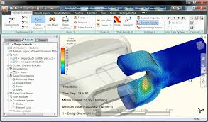 imaginit manufacturing solutions blog april 2011