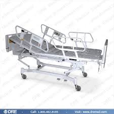 Hill Rom Hospital Beds Rom Advance Series Hospital Bed