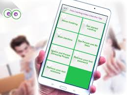 camfrog apk free camfrog chat pro tips 1 0 1 apk for android