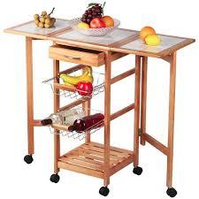 kitchen island cart with storage beneficial kitchen island cart