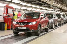 nissan qashqai what car how the nissan qashqai became king of the crossovers autocar