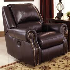 Power Sofa Recliners Leather by Power Sofas Loveseats And Recliners One Touch Comfort Ashley Brown