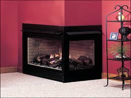 ventless gas fireplace safety binhminh decoration