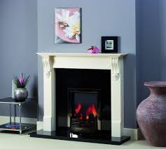 electric fires surrey wakefords fireplaces