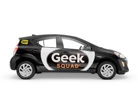 best toyota model geek squad switches to toyota prius c hybrids from vw beetles