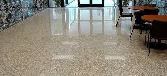 Commercial Flooring Systems Commercial Flooring Services Dls Flooring Systems