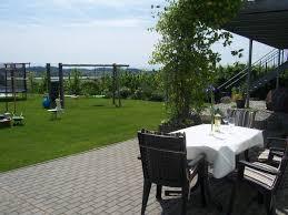Restaurant Esszimmer Gottmadingen Haus Kienast In Markdorf