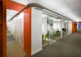 73 best office ideas images on pinterest office ideas office
