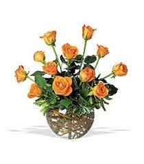 balloon delivery gainesville fl florist gainesville florida gainesville flower fl