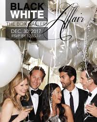 new years party box ultimate list of 2017 new years on clematis