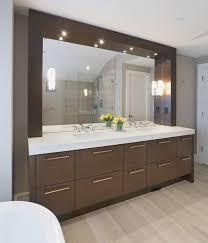 28 Bathroom Vanity by 28 Bathroom Vanity Mirror And Light Ideas Inspiring