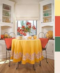 fresh home interiors modern interior colors and matching color combinations that stay
