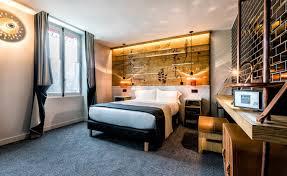 hotel restaurant avec dans la chambre séjour 1 nuit pour 2 personnes en chambre supérieure avec petit