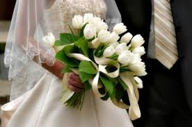 brides bouquet bridal bouquet trends new jersey