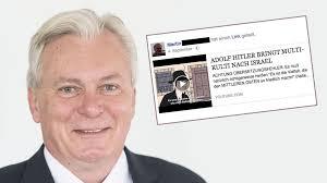 Dr Martin Baden Baden Baden Württemberg Interne Afd Gruppe Auf Facebook Die Npd Ist