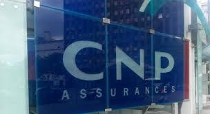 cnp assurances si e social actualités liées aux actualités cnp assurances le revenu