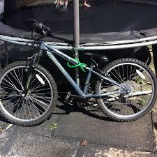 siege v o hamax apollo switch bike jpg