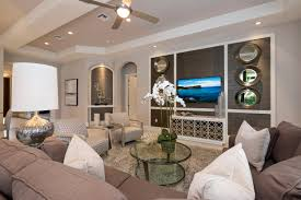 articles with model home interiors living room tag model home