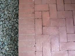 Herringbone Brick Patio Patio Brick Patterns U2013 Computerbits Co