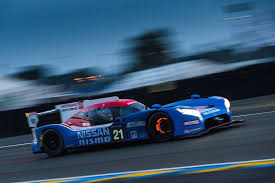 the story of le mans 2015 in 24 photographs by car magazine