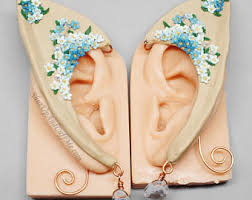 ear cuffs for sale philippines etsy your place to buy and sell all things handmade