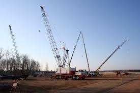 crane operator apprentice u2013 local 49 training center