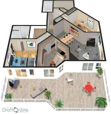 floor planners 7 best f l o o r p l a n s images on floor plans floors