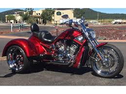 harley davidson v rod in arizona for sale used motorcycles on