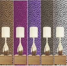 Zebra Bedroom Wallpaper Cheetah Print Wallpaper For Bedroom U2013 Laptoptablets Us