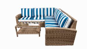 Palm Casual Patio Furniture The Importance Of Buying Brand New Patio Furniture Palm Casual