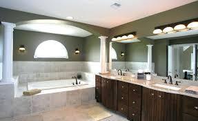 Industrial Bathroom Lights Industrial Bathroom Lighting Ideawall Co
