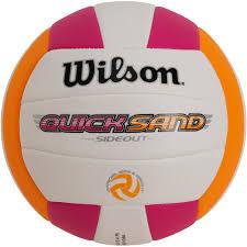volleyballs walmart com
