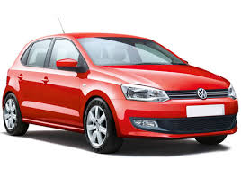 cars india top 10 family cars of india