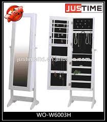 list manufacturers of qvc wholesale buy qvc wholesale get