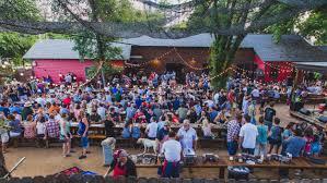 Home Brew Stores In Houston Tx Banger U0027s Sausage House U0026 Beer Garden