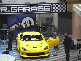 chicago auto show case study updated for 2013 truelook
