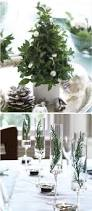 Christmas Wedding Centerpieces Ideas by 53 Best Winter Wedding Ideas Images On Pinterest Winter Weddings