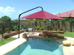 deck shade ideas patio sun shade sail canopy gazebo awning pergola