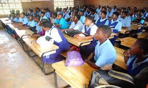 msnbc lawrence o donnell desks k i n d kids in need of desks we can help easily